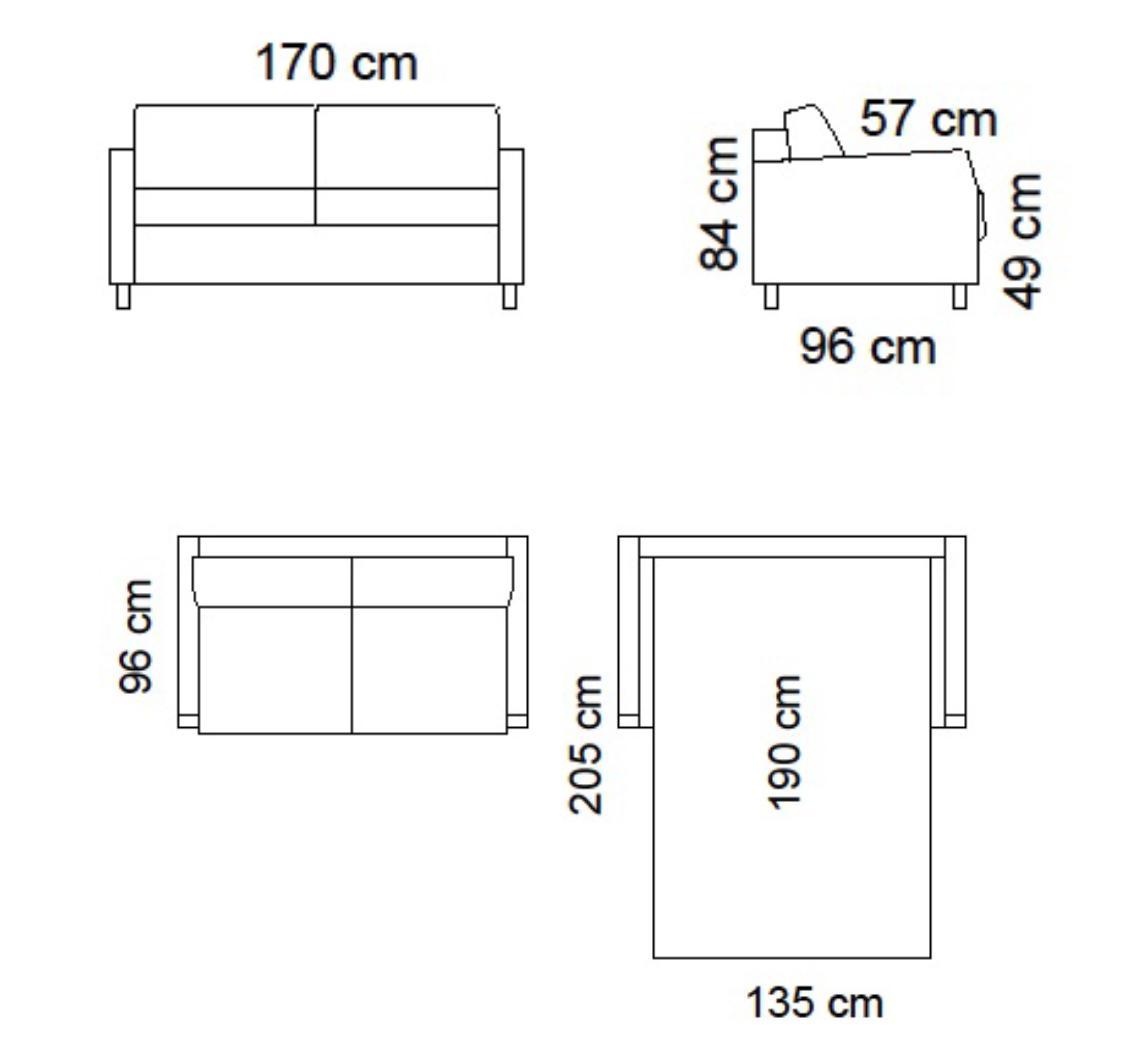 Unico-Alex-mittakuvat