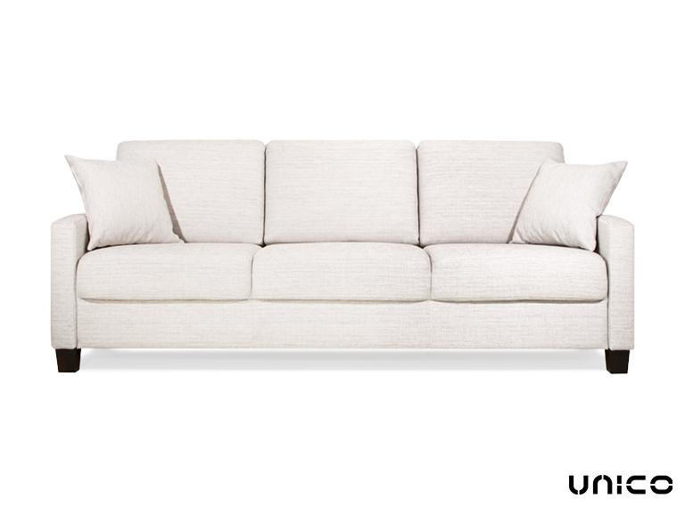 Boxer-A-sohva-unico-768x569-vaalea
