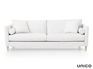 Espa-A-unico-768x569