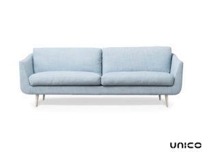 Hietsu-A-sohva-unico-768x569
