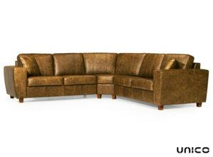 Jesper-2k2-sohva-768x569-nahka