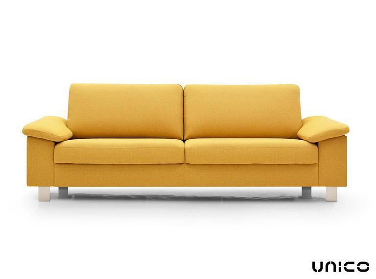 Kasper-2A-sohva-768x569-kangas