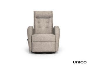 Lotta-A-recliner-unico-768x569