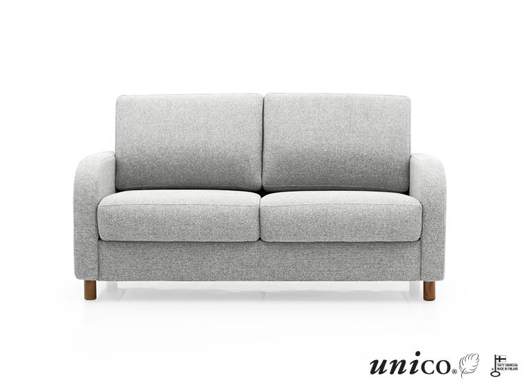 Unico-sohva-Elina-A-768x569px