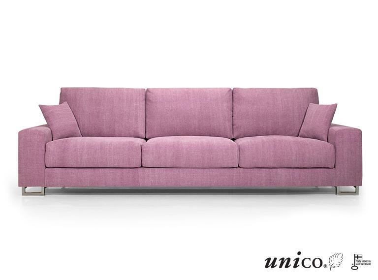 Unico-sohva-Piazza