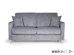 Unico-sohva-anna-768x569px