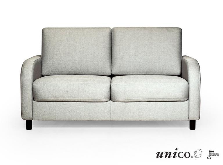 Unico-sohva-Elina-harmaa