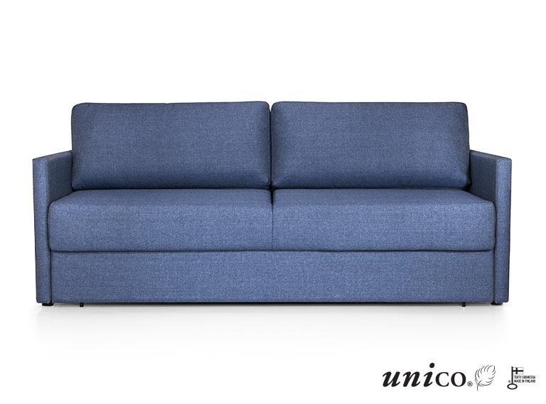 Unico-sohva-Inari