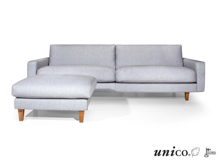 Unico-sohva-lintsi-768x659px-