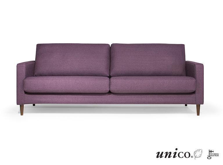 Unico-sohva-Nelli