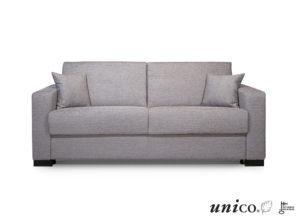 Unico-sohva-nemo-768x569px-