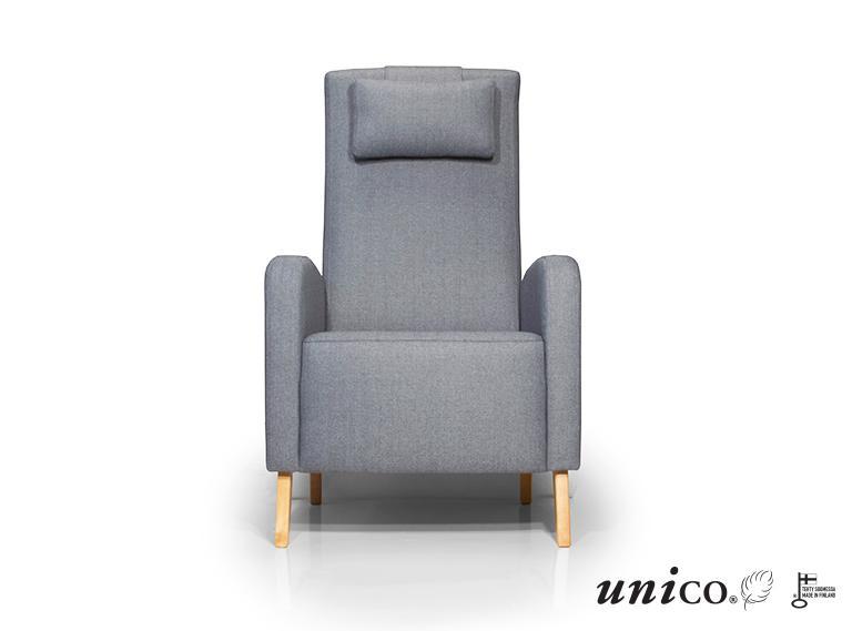 Unico-nojatuoli-Sanna