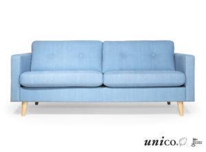 Unico-sohva-Emilia-etu-sin