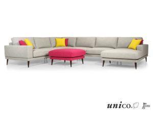 Unico-sohva-Viivi