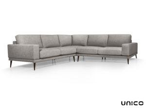 Viivi-2K2-sohva-768x569