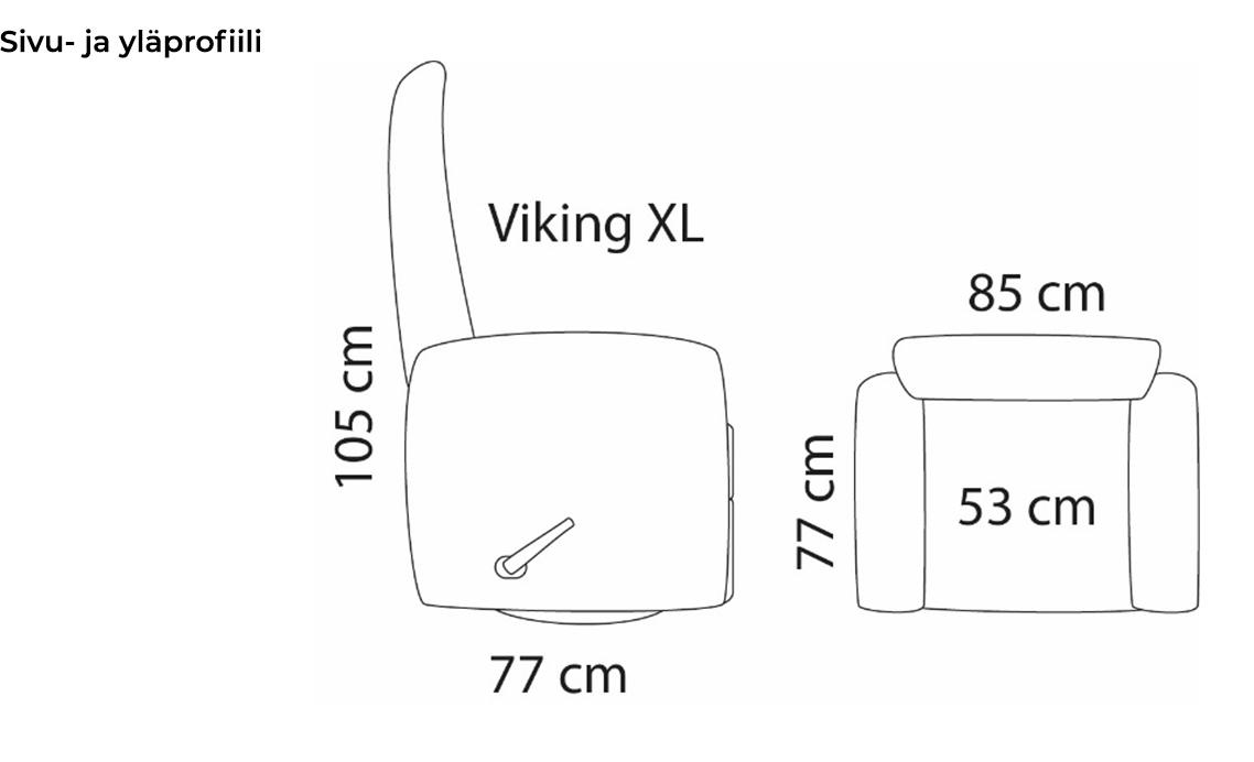 Viking-XL-web