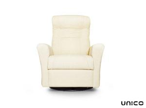 VikingXL-A-recliner-unico-768x569