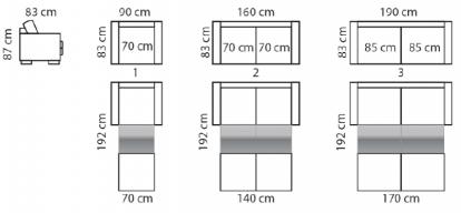 elina-vuodesohva-mitat