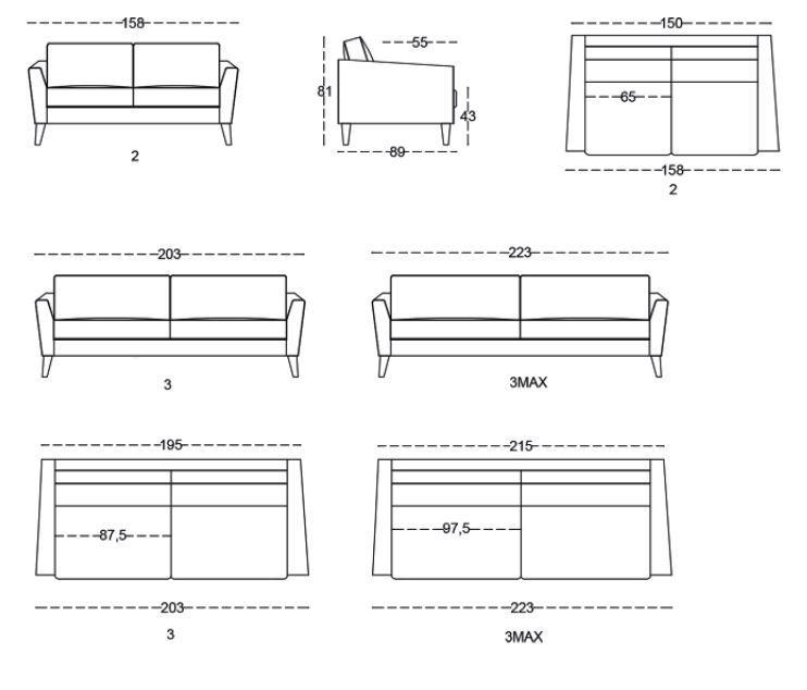 olivia-sohva-mitat