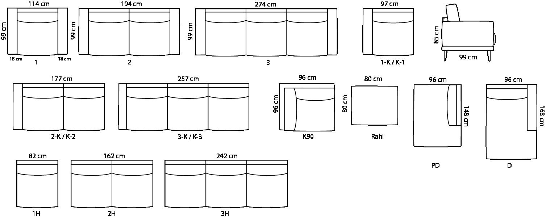viivi-sohva-mitat
