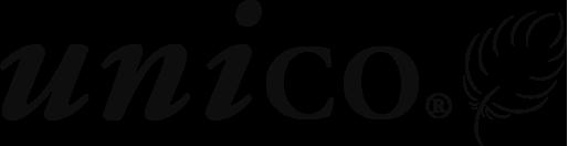 Unico Finland Oy