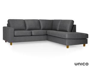 Oskar-2KPD-sohva-768x569-Cedric9170