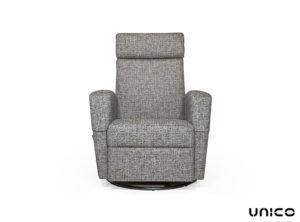 Saga-A-recliner-768x569