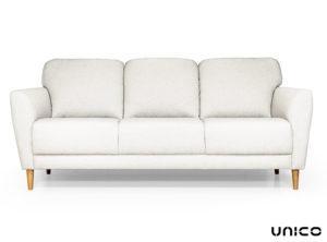 Sini-3A-sohva-unico-768x569