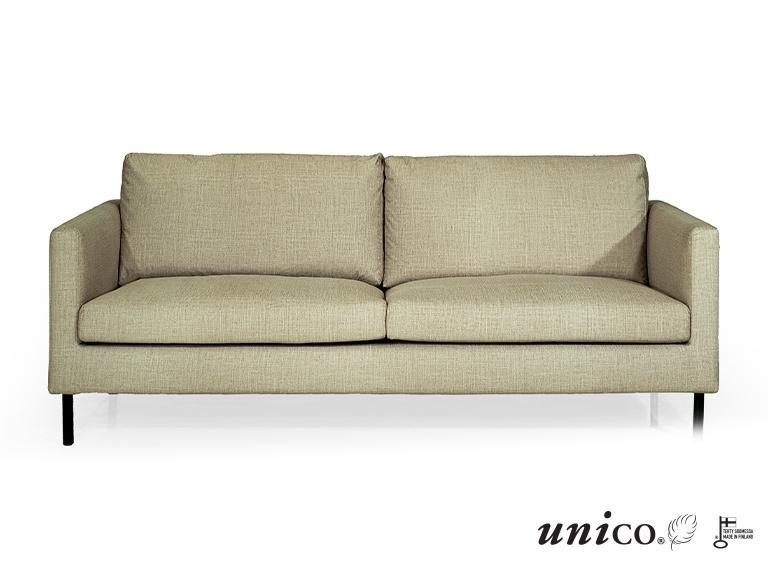 Unico-sohva-Julia