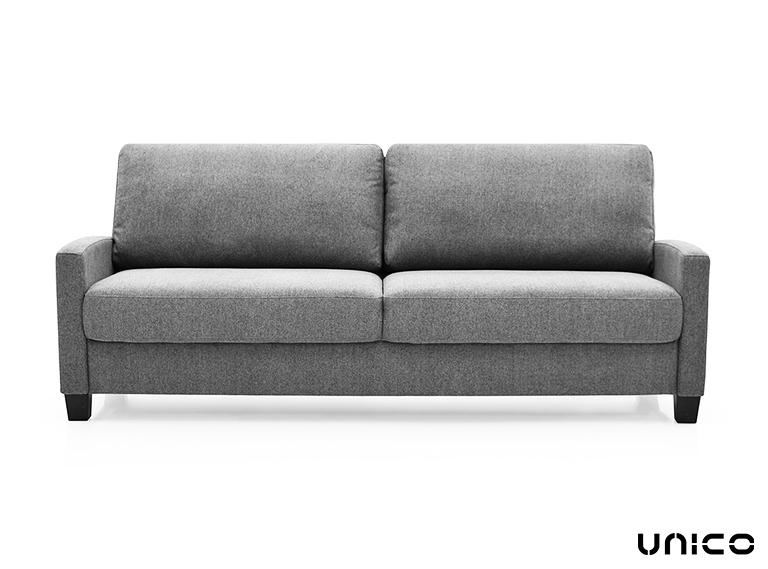 Venla-2A-sohva-768x569-Verde19-2