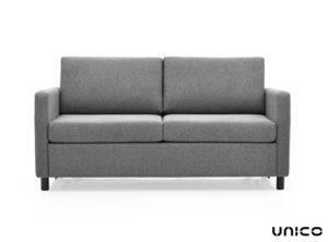 Alisa-A-sohva-unico-768x569-Verde19