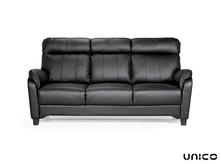 Isabella-3A-sohva-768x569