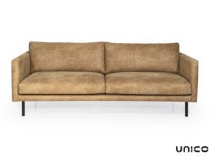 Malmo-3A-sohva-768x569