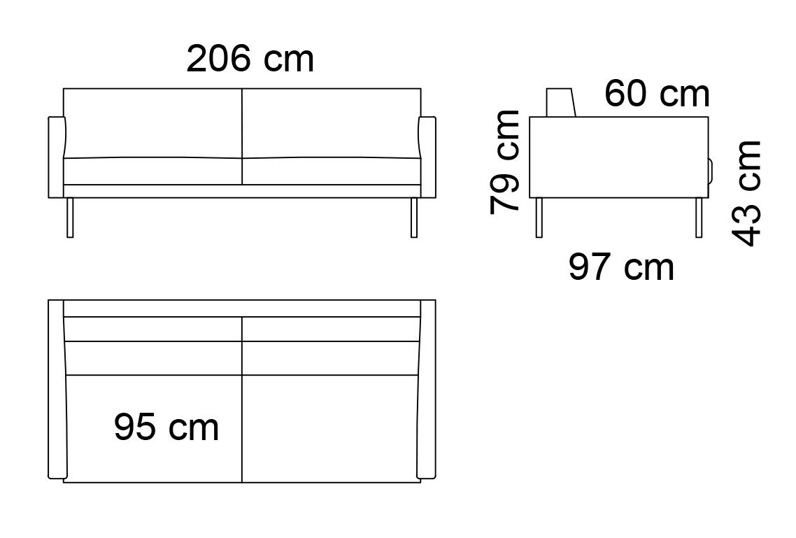 unico-malmo-mittakuvat