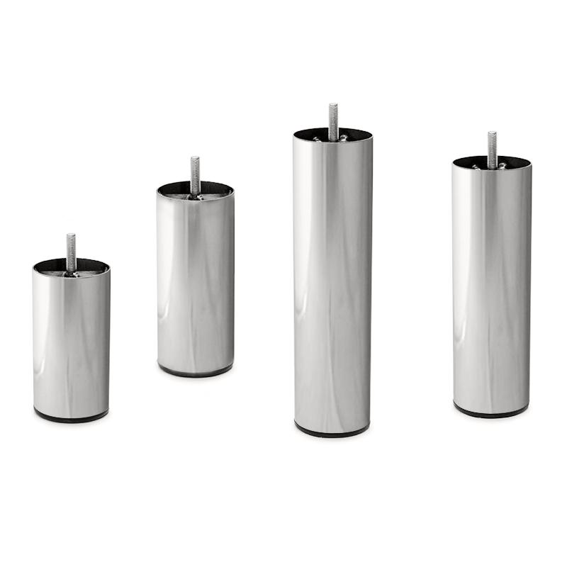 Putki, 50 x 100–160 mm