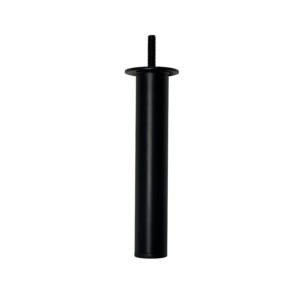 Kapea tolppa, 30/150 x 150–210 mm