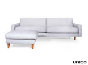 Lintsi-2A-sohva+rahi-768x569-harmaa-2