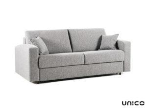 Lumo-2B-sohva-768x569