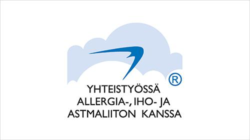 allergia-iho-astmaliitto-sertifikaatti-banneri-