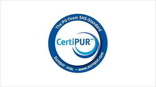 certipur-sertifikaatti-banneri