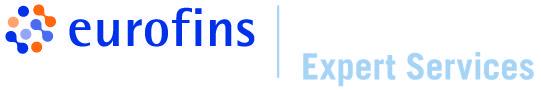 eurofins-expert-services-01