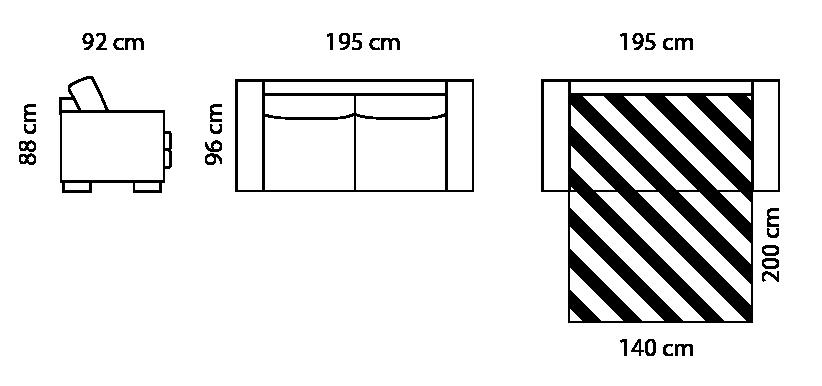 lumo-mittakuvat
