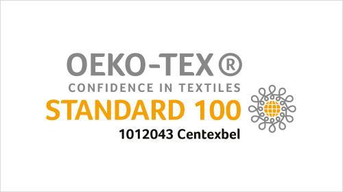 oeko-tex-sertifikaatti-banneri