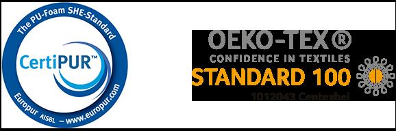 certipur-oeko-tex-sertifikaatit-transparent