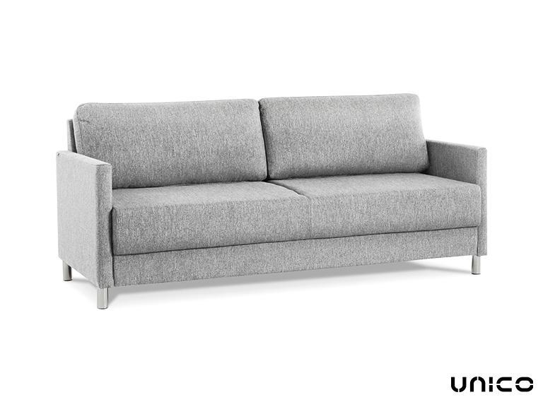 Lilja-2B-sohva-768x569-verde18