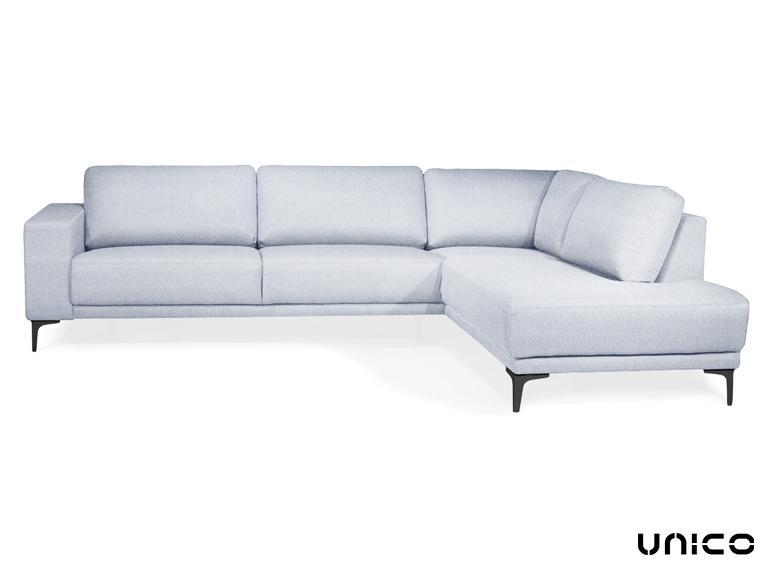 Aava-A-sohva-unico-768x569-Genova88