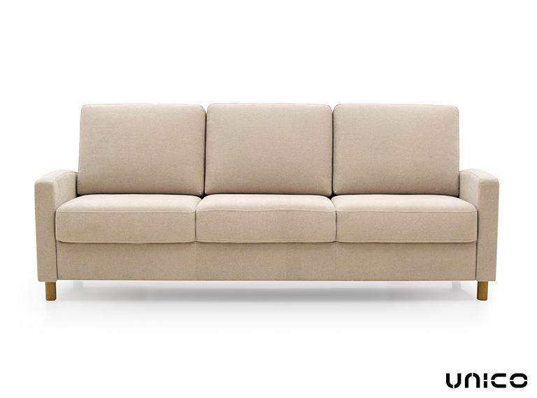 Boxer-A-sohva-unico-768x569-Liwale1