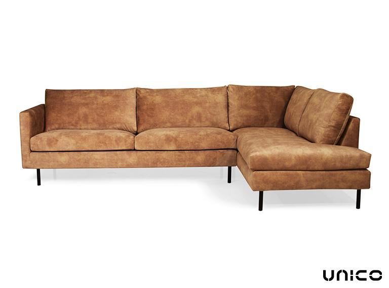 Julia-2.5KPD-A-sohva-unico-768x569