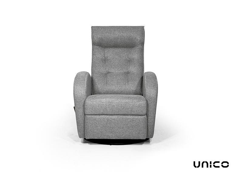 Salla-A-recliner-768x569-verde19