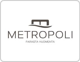 Jamyt-130x100-metropoli-2020